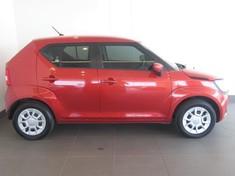 2020 Suzuki Ignis 1.2 GL Gauteng Johannesburg_2