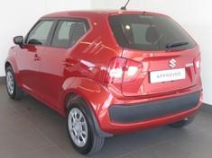 2020 Suzuki Ignis 1.2 GL Gauteng Johannesburg_3