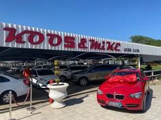 2014 BMW 1 Series 118i Sport At e87  Gauteng Vanderbijlpark_3