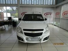 2015 Chevrolet Corsa Utility 1.3d Club Pu Sc  Mpumalanga Hazyview_1