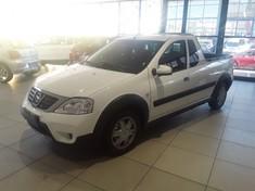 2020 Nissan NP200 1.5 Dci Se Pusc  Free State Bloemfontein_2
