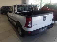 2020 Nissan NP200 1.5 Dci Se Pusc  Free State Bloemfontein_3