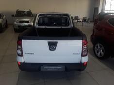 2020 Nissan NP200 1.5 Dci Se Pusc  Free State Bloemfontein_4