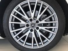 2020 Mercedes-Benz CLA CLA220d Auto Gauteng Randburg_3