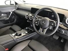 2020 Mercedes-Benz CLA CLA220d Auto Gauteng Randburg_4