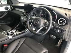2018 Mercedes-Benz GLC 250d AMG Gauteng Randburg_4