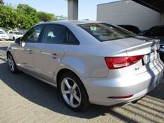 2018 Audi A3 1.0T FSI S-Tronic Gauteng Pretoria_4