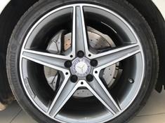 2017 Mercedes-Benz C-Class C220 Bluetec AMG Line Auto Gauteng Randburg_3