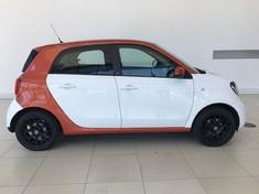 2017 Smart Forfour Prime Gauteng Randburg_1