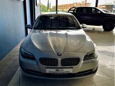 2012 BMW 5 Series 535i At f10  Gauteng Vanderbijlpark_1
