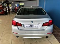 2012 BMW 5 Series 535i At f10  Gauteng Vanderbijlpark_4