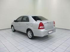 2020 Toyota Etios 1.5 Xs  Kwazulu Natal Westville_2