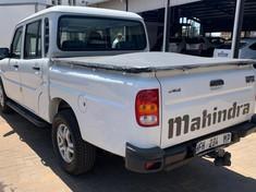 2013 Mahindra Scorpio 2.2 Crde Mhawk Pu Dc  Gauteng Vanderbijlpark_2