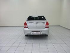 2020 Toyota Etios 1.5 Xs  Kwazulu Natal Westville_3