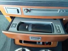 2004 BMW 7 Series 745li e65  Gauteng Vanderbijlpark_3