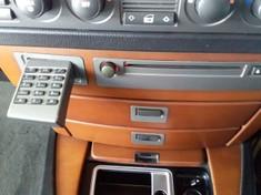 2004 BMW 7 Series 745li e65  Gauteng Vanderbijlpark_4