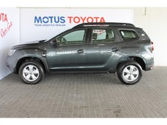 2019 Renault Duster 1.5 dCI Dynamique 4X4 Western Cape Brackenfell_3