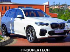 2020 BMW X5 xDRIVE30d M Sport Kwazulu Natal Durban_1