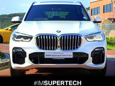 2020 BMW X5 xDRIVE30d M Sport Kwazulu Natal Durban_2