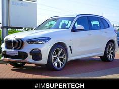 2020 BMW X5 xDRIVE30d M Sport Kwazulu Natal Durban_3