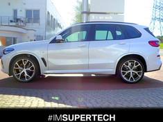 2020 BMW X5 xDRIVE30d M Sport Kwazulu Natal Durban_4