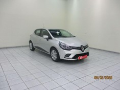 2019 Renault Clio IV 900T Authentique 5-Door (66kW) Kwazulu Natal
