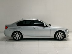 2012 BMW 3 Series 328i At f30  Gauteng Johannesburg_3