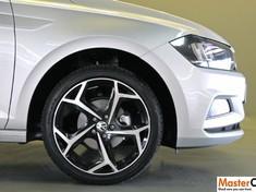 2020 Volkswagen Polo 1.0 TSI Trendline Western Cape Tokai_4