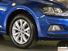 2020 Volkswagen Polo 1.0 TSI Comfortline DSG Western Cape Tokai_2
