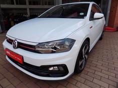 2020 Volkswagen Polo 2.0 GTI DSG 147kW Gauteng Sandton_1