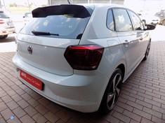 2020 Volkswagen Polo 2.0 GTI DSG 147kW Gauteng Sandton_4