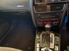 2011 Audi RS5 Coupe Quattro Stronic  Gauteng Alberton_3