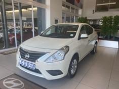 2017 Nissan Almera 1.5 Acenta Gauteng Roodepoort_2