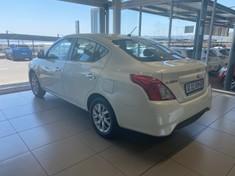 2017 Nissan Almera 1.5 Acenta Gauteng Roodepoort_4