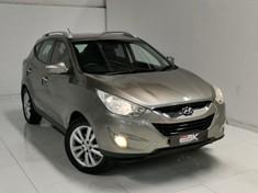 2012 Hyundai iX35 2.0 Gls A/t  Gauteng