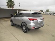 2020 Toyota Fortuner 2.4GD-6 4X4 Auto Kwazulu Natal Vryheid_3