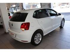 2020 Volkswagen Polo Vivo 1.4 Comfortline 5-Door Eastern Cape East London_3