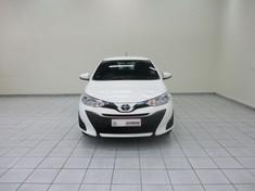 2019 Toyota Yaris 1.5 Xs 5-Door Kwazulu Natal Westville_2