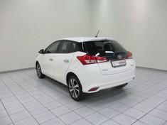 2019 Toyota Yaris 1.5 Xs 5-Door Kwazulu Natal Westville_4