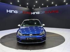 2015 Volkswagen Golf GOLF VII 2.0 TSI R DSG Gauteng Boksburg_1