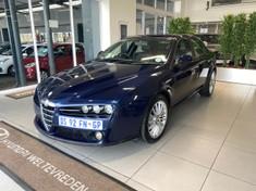 2012 Alfa Romeo 159 1750tbi Progession  Gauteng Roodepoort_2