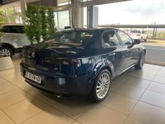 2012 Alfa Romeo 159 1750tbi Progession  Gauteng Roodepoort_3