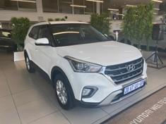 2019 Hyundai Creta 1.6 Executive Gauteng