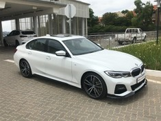 2020 BMW 3 Series 330i M Sport Launch Edition Auto (G20) Gauteng
