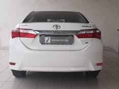2015 Toyota Corolla 1.6 Prestige Mpumalanga Secunda_4