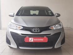 2018 Toyota Yaris 1.5 Xi 5-Door Mpumalanga Secunda_1