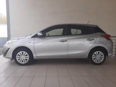 2018 Toyota Yaris 1.5 Xi 5-Door Mpumalanga Secunda_2