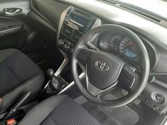 2018 Toyota Yaris 1.5 Xi 5-Door Mpumalanga Secunda_3