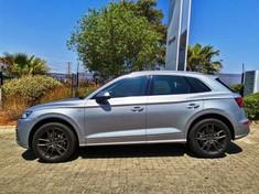 2019 Audi Q5 2.0 TDI Quattro Stronic Sport Gauteng Johannesburg_1