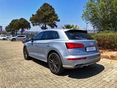 2019 Audi Q5 2.0 TDI Quattro Stronic Sport Gauteng Johannesburg_2